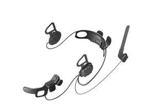 Bilde av Sena 10U integrert Bluetooth