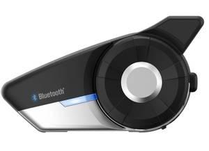 Bilde av Sena 20 S EVO Bluetooth