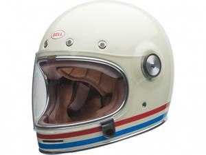 Bilde av BELL Bullitt DLX Helmet